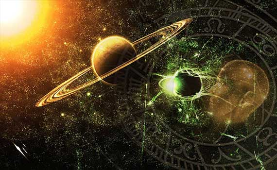 Nadi Astrology Chapters, Nadi Astrology Prediction, Chennai